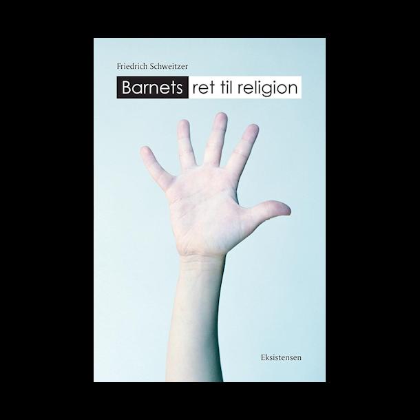 Barnets ret til religion