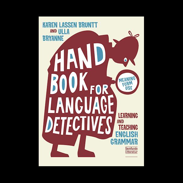 A Handbook for Language Detectives