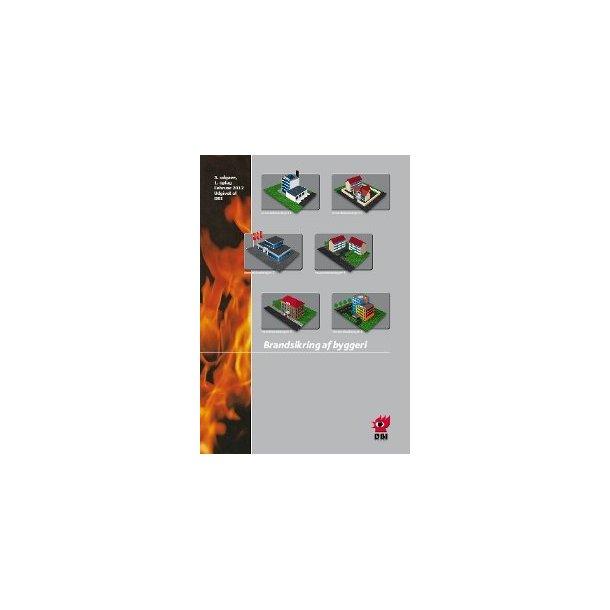 Brandsikring af byggeri