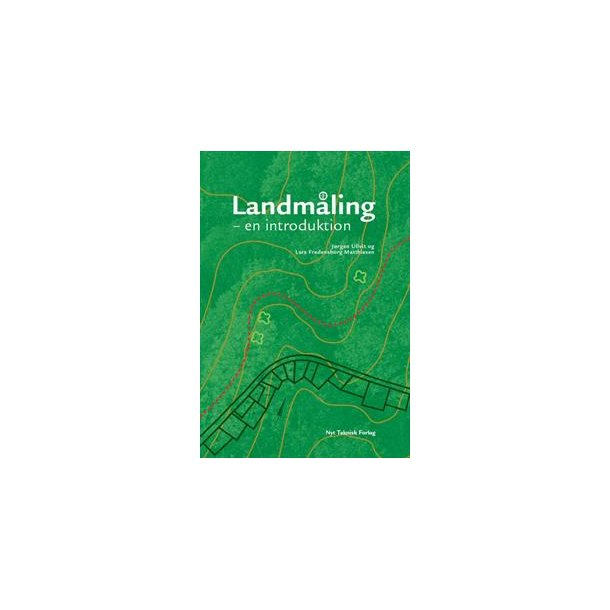 Landmåling (Horsens)