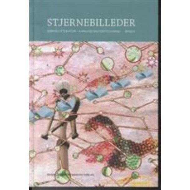 Stjernebilleder. Børnelitteratur - analyse og fortolkning. Bind 2