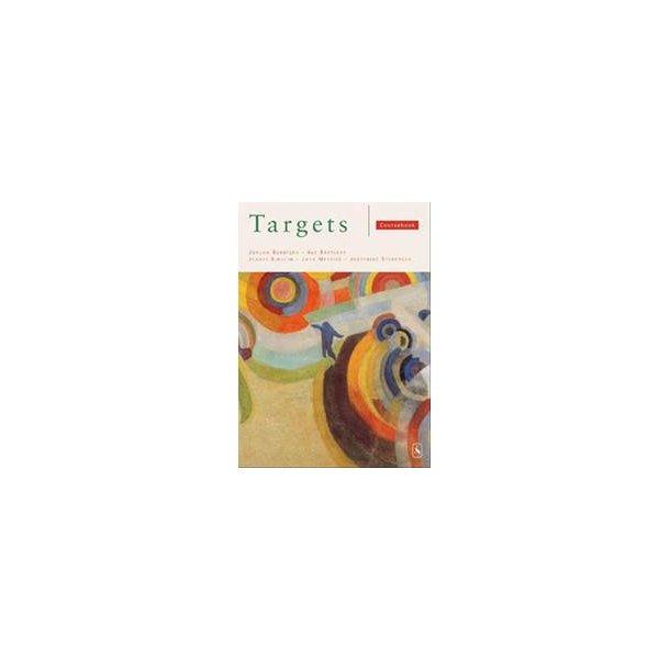 Targets Coursebook